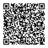 まっぷるQRコードandroid_mapple