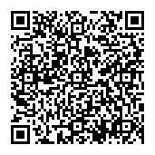 まっぷるQRコードios_mapple