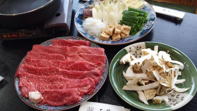 寿し・懐石料理 乙菊
