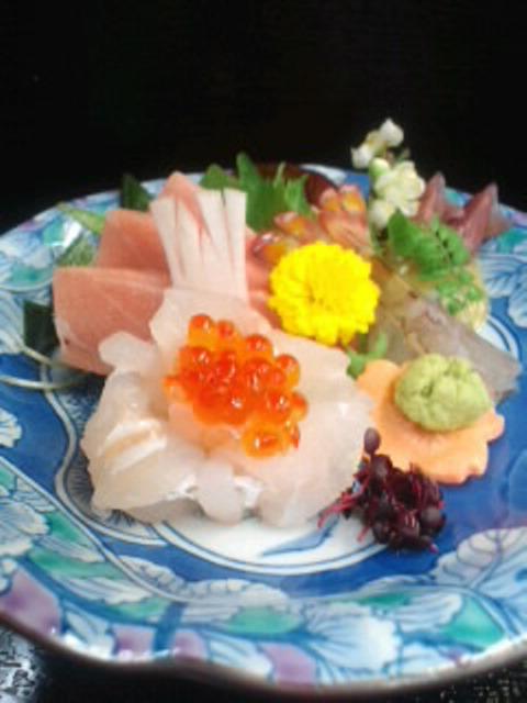 寿司・仕出し・割烹 魚兵