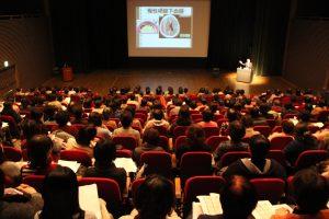 女性フェスティバル&家の光大会を開催