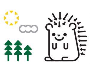 【ここぴあ】9月のイベントカレンダー