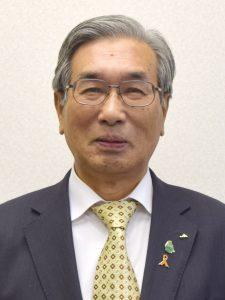 山田組合長※明るく調整してください - コピー - コピー