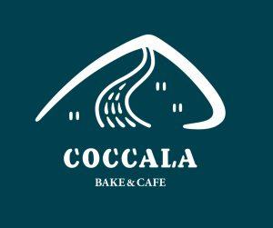 COCCALA(BAKE&CAFE)